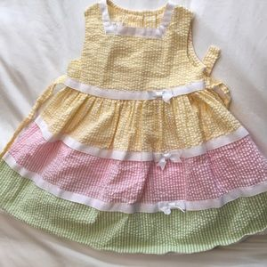 Other - 2T sundresses. 3 total, see photos.